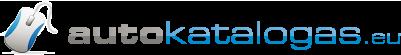 www.autokatalogas.eu